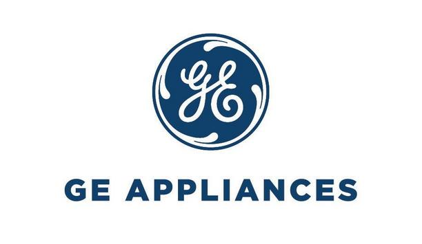 GE Appliances (GEA) Announce The Release Of A New Vertical Terminal Air Conditioner, The GE Zoneline Ultimate V10