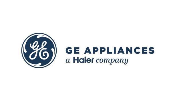 GE Appliances Graduates First Engineer From New  Industry 4.0 Development Program