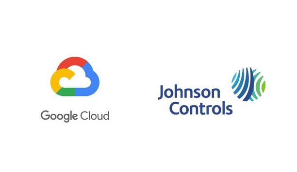 Google Announces A Partnership With Johnson Controls To Migrate SAP ECC Environment To A Sustainable Cloud Infrastructure