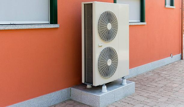 The Rise Of Heat Pumps; How Maintainable Is This Trend?