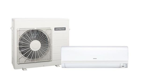 Hitachi Announces The Release Of Its New Line Of Mini-Split Systems With Smart Technologies To Maximize Comfort