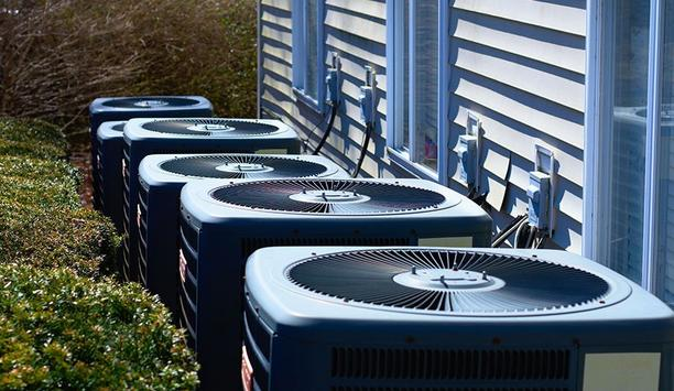 Supply Shortages, High Prices Plague Summer Outlook For HVAC Contractors