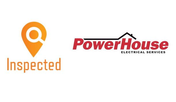 Inspected Partners With PowerHouse Electrical Services To Offer Remote Video Inspections During Electrical And Generator Installations
