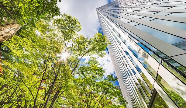 Green Buildings Or Healthy Occupants? You Don't Have To Choose Anymore!
