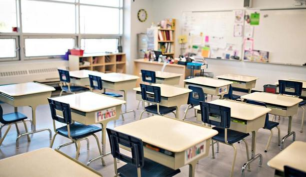 HVAC is a Crucial Focus as Schools Work to Reopen Amid Pandemic