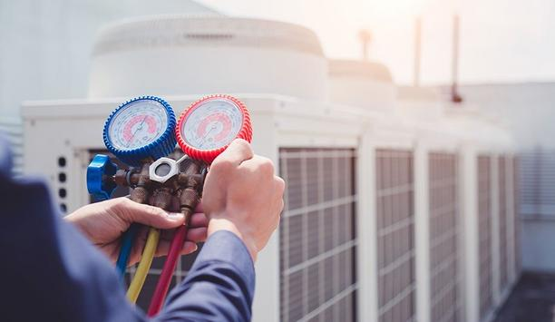 Why Commercial Air Conditioning Should Have A Regular Maintenance Plan