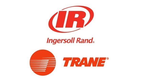 Ingersoll Rand Unveils Oxbox, Durable Line Of Residential HVAC Equipment For The North American Market