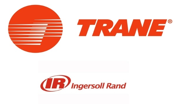Ingersoll Rand Launches Oxbox™, A Durable Line Of Residential HVAC Equipment For Budget-Conscious Customers