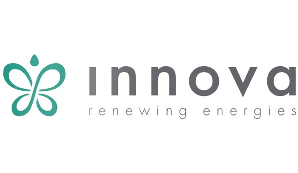 Innova To Launch HPAC 2.0 In The US At The 2020 AHR Expo