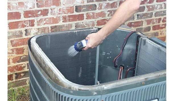 Island Heating & Air Conditioning Highlights The Key Steps To Help Keep The Air Conditioning Unit Clean