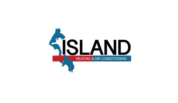 Island Heating & Air Conditioning Highlights The Key Signs That Show The Home Heating Unit Needs To Be Upgraded