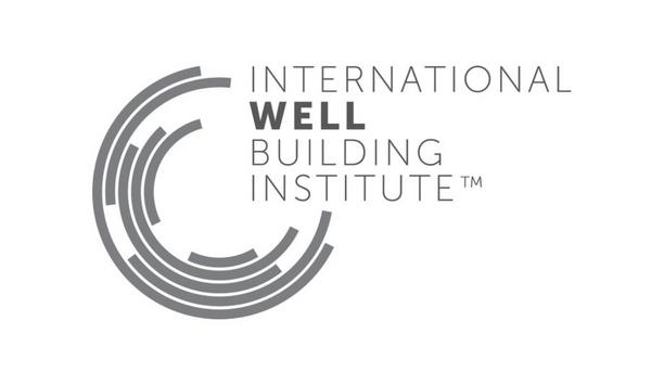 IWBI Announces New WELL Performance Rating Focused On Using Dynamic Human And Building Performance Metrics