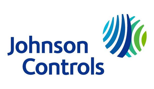 Johnson Controls Digitizing Security At GSX 2021 With Immersive OpenBlue Experiences