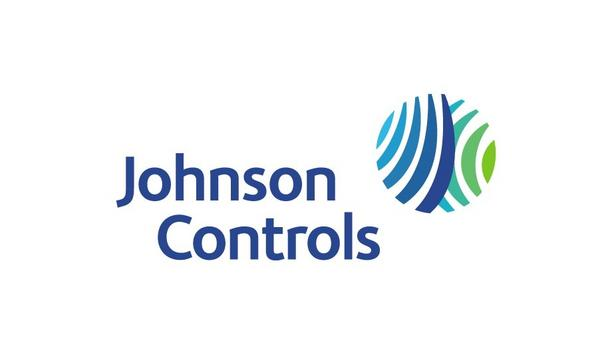Johnson Controls Partners With Dubai Silicon Oasis Authority To Power Rochester Institute Of Technology - Dubai