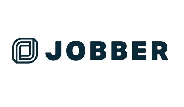 Jobber Adds Two-Way Text Messaging To Its Software Platform To Cater To Homeowner Needs And Enhance Customer Service