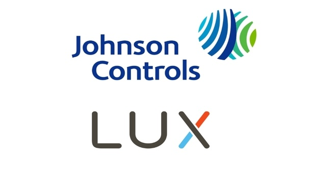 Johnson Controls Acquires Lux Products And Affirms Commitment To Thermostat Portfolio