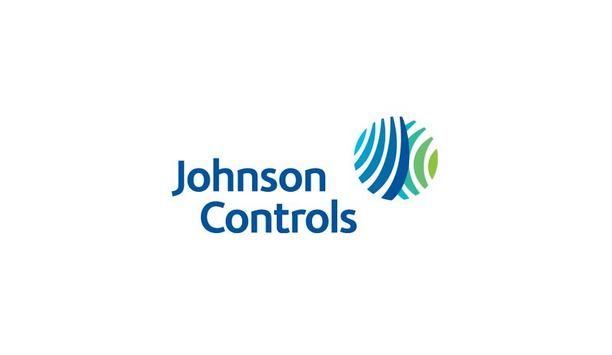 Johnson Controls Awarded CA$86.8 Million Energy Performance Contract with Canadian Forces Base Kingston