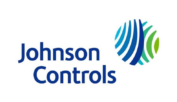 Johnson Controls Files 200th U.S. Patent Application And Receives 90th U.S. Patent Approval For OpenBlue Energy Optimization Innovations