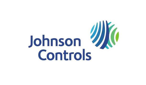 Johnson Controls Hosts A Two-Day Coolest Women In HVAC Summit Providing Educational And Networking Opportuni
