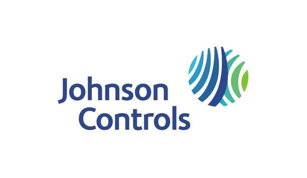 Johnson Controls Partners With Air One And Star Air Conditioning To Install YORK Systems In Two Building Homes For Heroes Mortgage-Free Homes