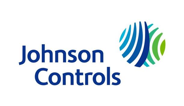 Johnson Controls Partners With Pelion For Smart, Healthy, And Sustainable Buildings