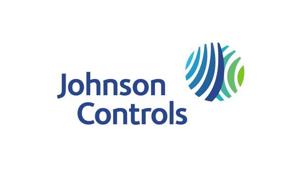 Johnson Controls And Phylagen Sign Healthy Buildings Joint Development Agreement