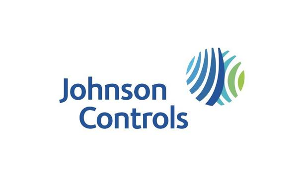 Johnson Controls Selects R-454B GWP Refrigerant In Their Ducted HVAC Equipment And Air-Cooled Scroll Chillers