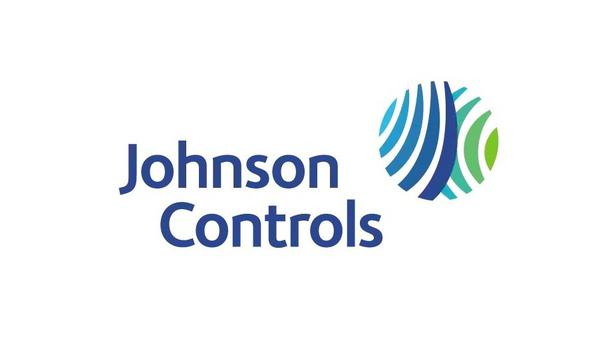 Johnson Controls Slated To Host 'Game On' Rooftop Virtual HVAC Training Conference On April 21, 2021