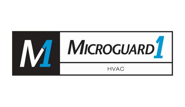 JSA Service Announces That They Are The Certified Installers Of MicroGuard1 3500 (MG1-3500) In The UK