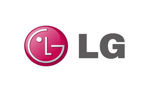 LG Maximizes Indoor Air Quality And Comfort With New Split Dedicated Outdoor Air Systems