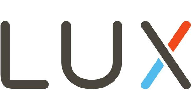 LUX Introduces The KONOz Smart Hub Thermostat Compatible With Zigbee Smart Hub Systems