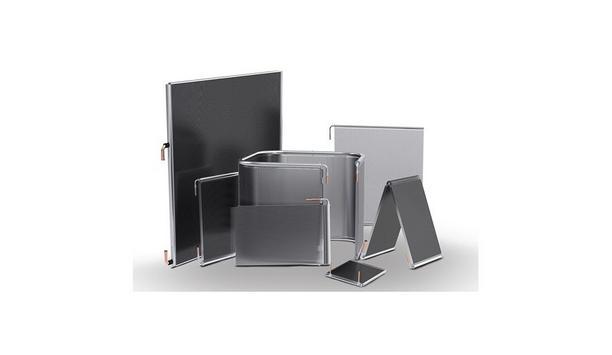 Danfoss Launches Micro-Channel Heat Exchanger Optimized For Low-Density Refrigerants
