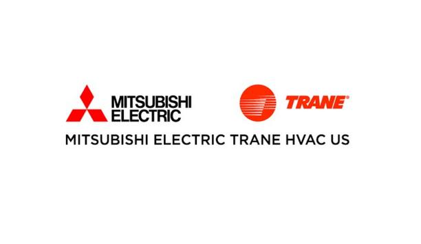 Mitsubishi Electric Trane HVAC US Launches New Website Redesigned To Serve Homeowners And Professionals