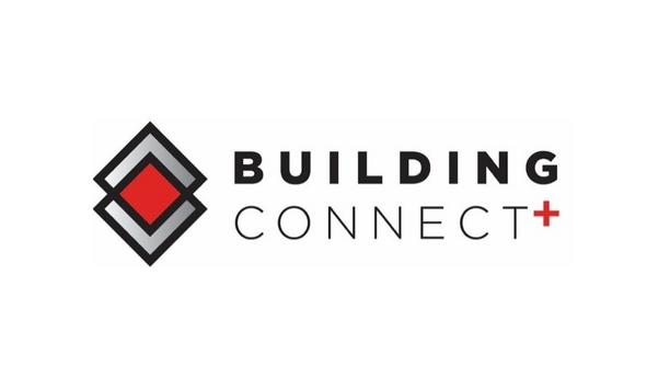 Mitsubishi Electric Trane HVAC US Launches A New Version Of Building Connect+ Cloud Monitoring Platform
