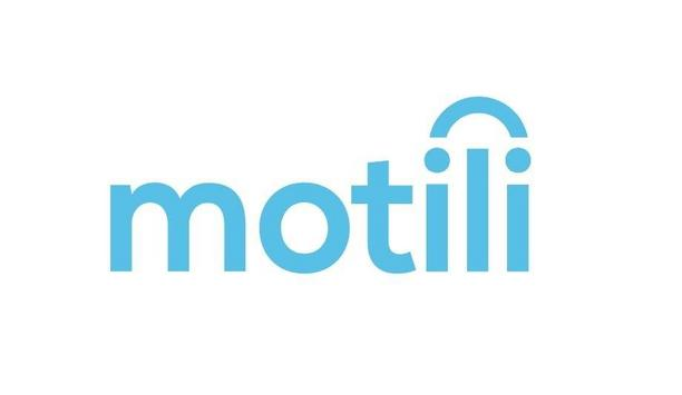 Motili Discusses How To Increase Energy Efficiency Through Smart Thermostats