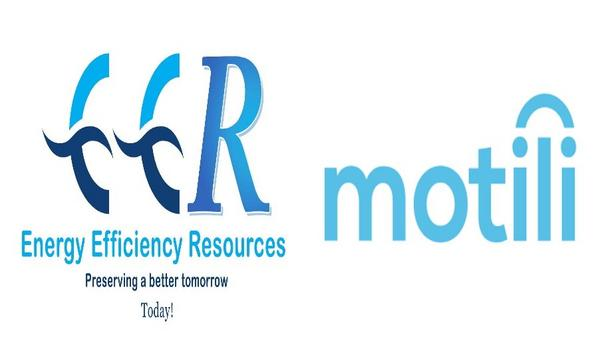 Motili Partners With Energy Efficiency Resources (EER) To Bring Affordable, High Efficiency HVAC To The Midwest