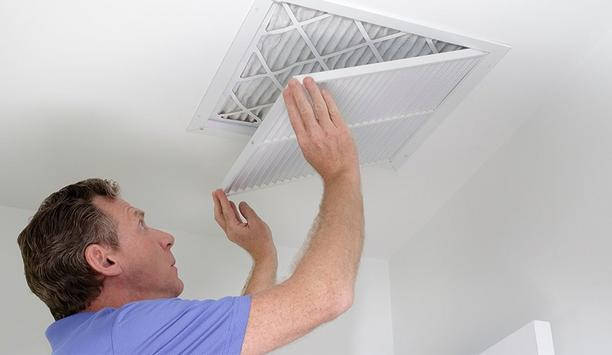 National Air Duct Cleaners Association Promotes Professionalism, Education