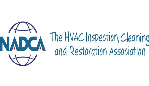 National Air Duct Cleaners Association To Host Fall Technical Conference
