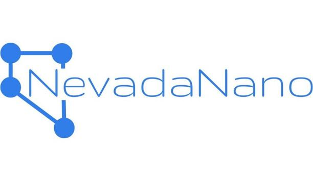NevadaNano Releases New MPS (Molecular Property Spectrometer) A2L Refrigerant Gas Sensors In Two Packaging Options