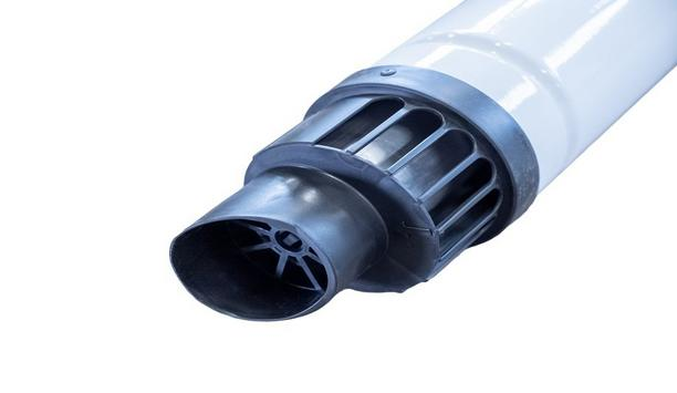 New Multi-Fit Flue Options Available As Part Of Baxi Assure Complete Home Service