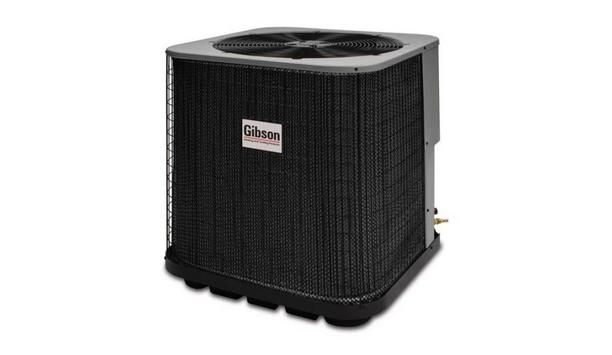 HVAC Industry Manufacturers To Introduce Six Latest Products For The Heat Pump Market