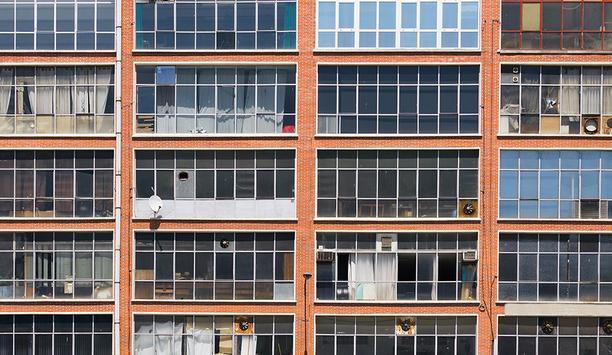 Adaptive Intelligence Optimizes Energy And Green Impact Of Older Buildings
