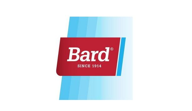 Ontario-Montclair School District (OMSD) Chooses Bard Manufacturing Co.'s HVAC Units To Avail Energy And Cost Savings
