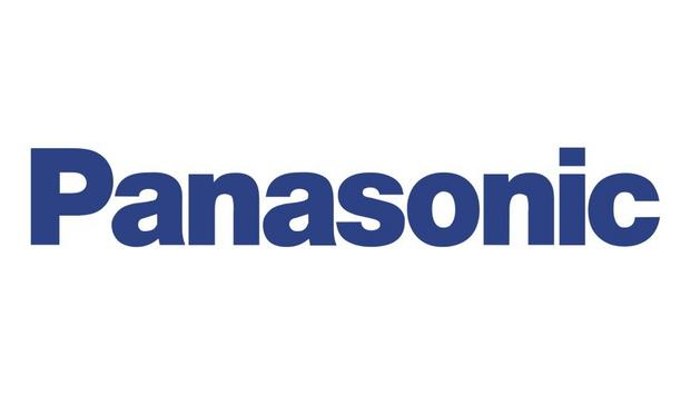 Panasonic Announces Intertek Zero Ozone Program Verification for nanoe™ X Air Purification Technology