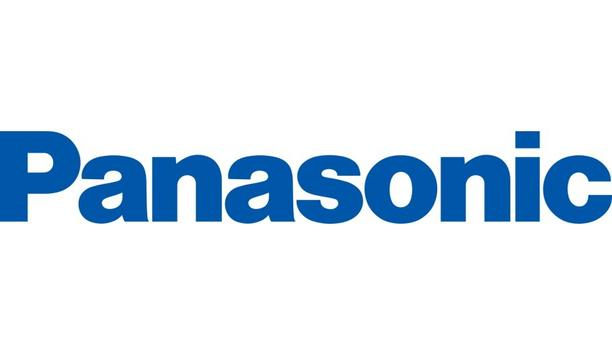 Panasonic Launches New Generation Of Etherea With Enhanced nanoe™X