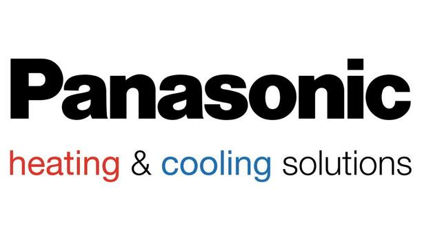 Panasonic Celebrates Aquarea J-Series Making The Shortlist In The 2020 H&V News Awards