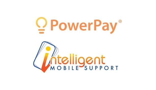 PowerPay And Intelligent Mobile Support Announce Integration Partnership To Offer Superior Financing To HVAC Contractors