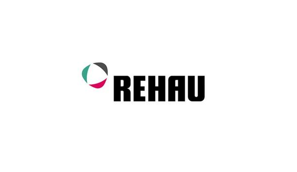 REHAU Research Reports Building Design Rethink Needed To Achieve Top Marks In UK Education