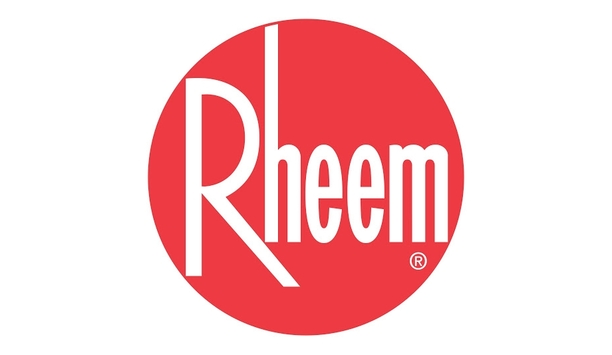 Rheem Acquires Intergas, The Residential Boiler And Water Heater Manufacturer