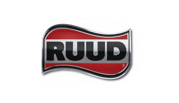 Ruud HVAC Releases An Important Update Regarding Works With Nest Integration